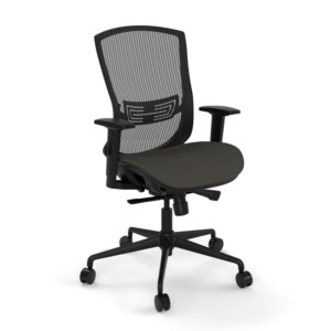 7220 multifunction task chair