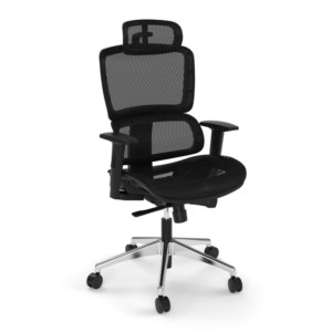 7307 Multifunction Executive Chair